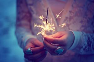 christmas.photography-girl-happiness-hope-Favim.com-779745