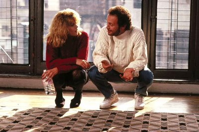when-harry-met-sally-03