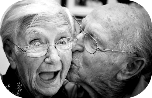 couple-cute-grandfather-grandma-grandmother-grandpa-Favim.com-96894
