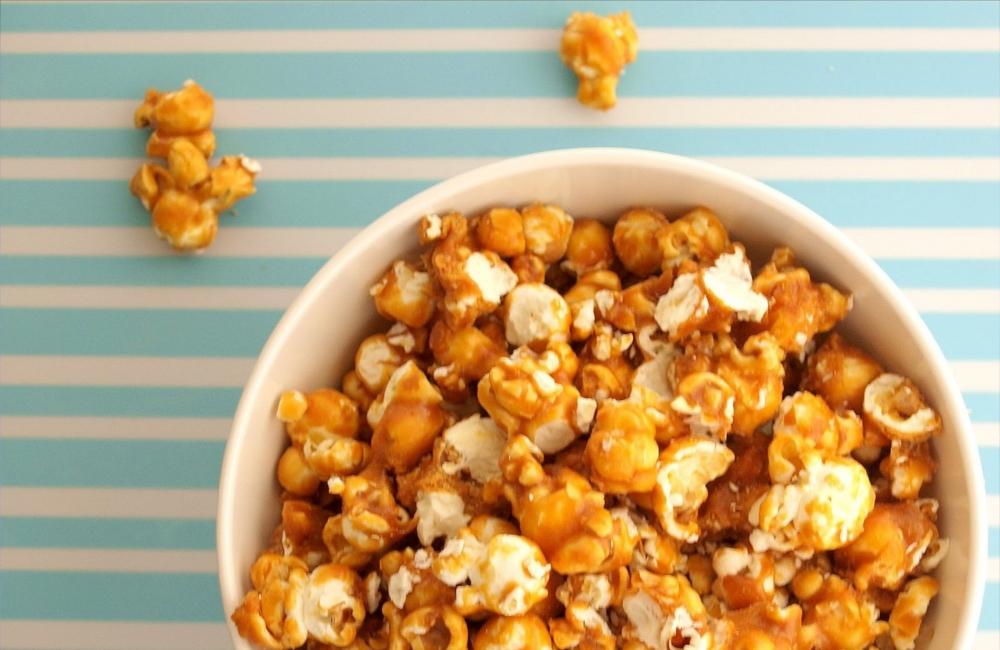 popcorn-caramellati-evidenza