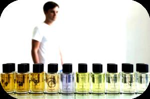 eau-de-parfum