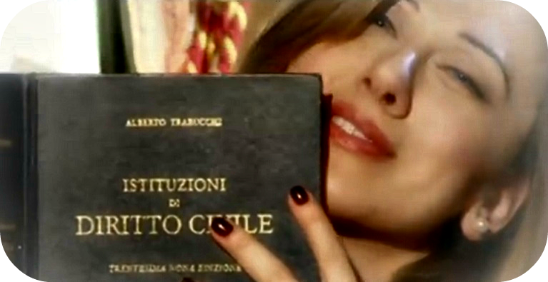 Maria-Elena-Boschi-Virginia-Raffaele