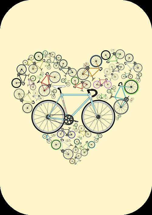 biciclettarubberduck3