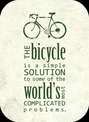 biciclettarubberduck4