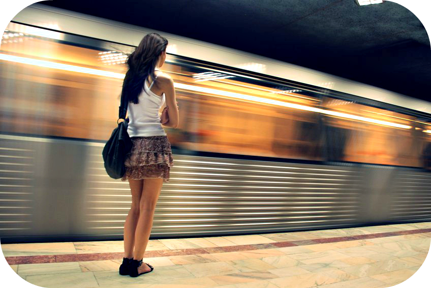 metrorubberduck