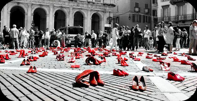 le-iniziativa-contro-il-femminicidio-del-25-novembre-a-cremona